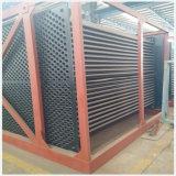 Preriscaldatore di aria rotativo con la Cina Manufaturer Hteg per la caldaia della biomassa