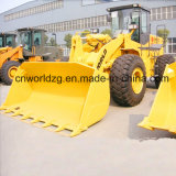 220HP Engine Power, 3m3 Bucket Size, Loader для Sale