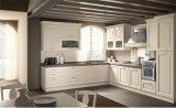 Cucina classica moderna di legno solido di Sharker di stile