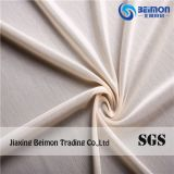 tissu de maille de sous-vêtements de Spandex de 40d 70%Nylon