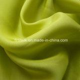 Tecido de estiramento de seda Georgette Tecido