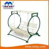 El equipo de la aptitud, máquinas del ejercicio, se divierte los productos Txd16-Hof084