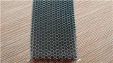 Honeycomb en aluminium Used pour Sandwich Panels