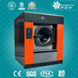 Shenzhen Sample Industrial Self Service Semi Commercial Washing Machine