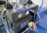 Neue Desig heiße Folien-Aushaumaschine Dps-3000s-F