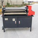 Machine de papier de colle de Js sans fonction de chauffage