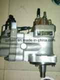 Excavator Engine System Highquality 6CT Manufactureのための6D114 Injection Pump中国製