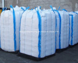 Мешки тонны 100% PP/громоздк кладут поставщика в мешки