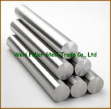 304 316 Polished Stainless Steel Bar con Freddo-laminato
