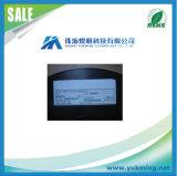 I2c-bus Echte Interface - IC van de prikklokModule Geïntegreerde schakeling