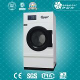 Electric Industrial Laundry Clothes Tumble Dryer for Laundry