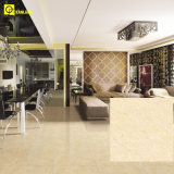 Lobby를 위한 건물 Materials Ceramic Polished Floor Stone Tile