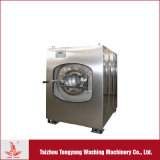 Professionele Manufacturer Hotel Linen Laundry Equipment (wasserijwasmachine, wasmachinetrekker)
