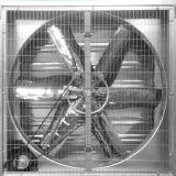 Ventilador de la pared/de ventana del extractor para el invernadero