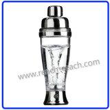 Copo Stirring do auto elétrico, copo do abanador da proteína (R-SS218)