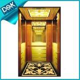De Lift van de Passagier van Dsk voor de Lift van het Hotel