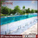 Cerca do vidro de segurança da piscina (DMS-B28179)