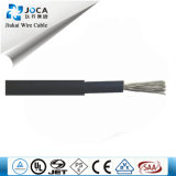 Price PV1-F PV Solar Cable 4mm/6mm/10mm/16mm PV Solar Cable 제조자