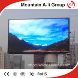 P10 Outdoor LED Electronic Billboard LED Display per Advertizing