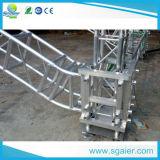 Sgaier Professional Custom Size Spigot Arch Truss für Concert