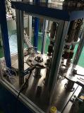 Máquina automática cheia do conjunto do tampão do petróleo comestível