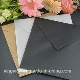 Convites acrílicos gravados costume do casamento