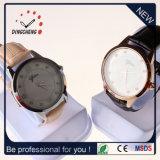 Senhora nova relógio do relógio de pulso para o relógio de quartzo do relógio da mulher (DC-1046)
