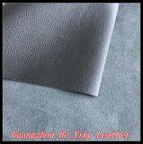 Neues Microfiber Leder für Sofa, Auto-Sitz, Möbel