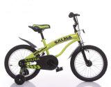 Fahrrad-Kind-Freistil China-scherzt berühmter Mini-BMX /New-vorbildliches Kind-Fahrrad des Fahrrad-Preises 12 '' für 4 Jahre alte Kind-Fahrrad-