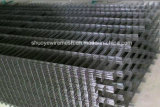ISO9001를 가진 높은 Quality Welded Wire Mesh Fencing