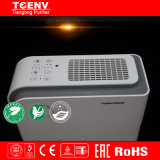 Портативный уборщик воздуха кондиционера с функцией увлажнителя (ZL)