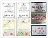 Petite drague d'or de constructeur chinois à vendre