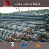 Fascio dell'acciaio per costruzioni edili dell'acciaio dolce (CZ-R46)