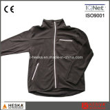Hot vente Mens Casual Garments Outdoor Polar Fleece Jacket