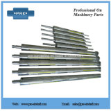 Packing Machineries를 위한 중국 Factory Supply Core Shafts