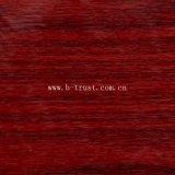 Membrane gepresstes PVC-Film-Vinyl