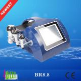 Máquina de cavitación Cavitación Cavitación Precio de la máquina Cavitación ultrasónica