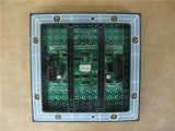 P10 Outdoor DIP LED Display Module、LED Chip EpistarおよびIC Mbi5024か5124 (Free Sample)