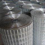 販売のための新しい標準鋼鉄塀の網
