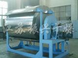 Essiccatore della scheda della graffiatura del cilindro di serie di Hg dell'acciaio inossidabile