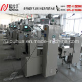 Cake/Cookies/Bread Automatic Package et Packing Machine