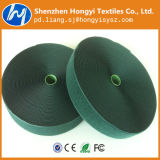 Colored profissional Nylon Hook e Loop Tape