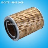 De Filter van de lucht voor Hyundai 28130-5A500