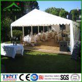 アルミ合金展覧会のイベントのパビリオンのテント(GSL20)