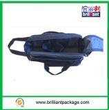 Sacchetto resistente della pistola del sacchetto tattico dell'intervallo con tre Windows