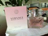 Esse e a única fragrância para as mulheres (MT-273)