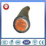 1.8/3kv XLPE Insulated Power Cable