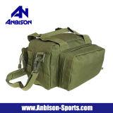 Taktische einzelne Schulter-Beutel-Gut-Handtasche