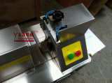 Косметическая машина запечатывания конца кабеля пробки для машины Machineyoulian запечатывания пробки уплотнителя бутылки микстуры химически Cream