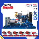 Matériel à haute pression 200tj3 de nettoyage de jet d'eau